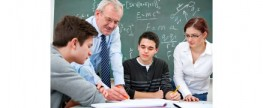 Enseignant : Comment être efficace ?