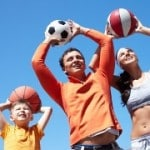 Parents des joueurs : Comment s'organiser avec eux ?